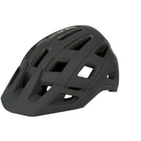 Cube Badger Casque, black